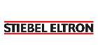 Stieble Eltron Logo