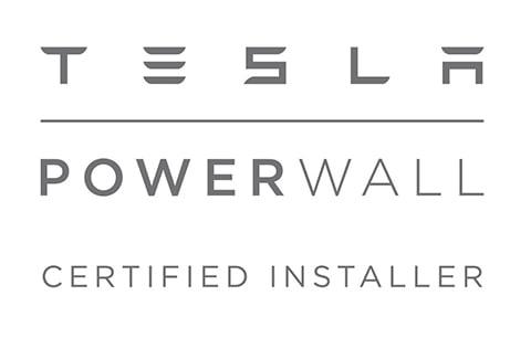 Powerwall Installer logo